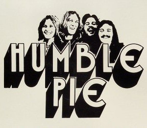 Humble Pie from Discogs 1